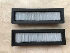 Bobcat 2PCS Air Filter Part # 7176099 for Loaders S510 S530 S550 S570 S590 S595