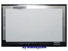 """DISPLAY LCD PER ASUS MEMO PAD ME301T K001 N101ICG-L21 10"""" TF300T TF300TG"""