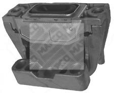 Lagerung, Motor MAPCO 36935 für AUDI SEAT SKODA VW