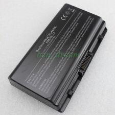 Battery for Toshiba Satellite Pro L40 L45 PA3615U-1BRS PA3615U-1BRM PABAS115