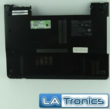 Sony Vaio VGN-FS960P Bottom Case Base Cover 2-546-266 Grade C