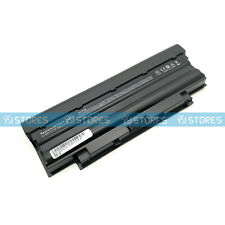 9Cell Battery for Dell Inspiron 13R 14R 15R 17R N3010 N4010 N5010 J1KND 04YRJH