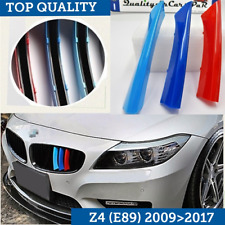 BMW NUOVO ORIGINALE Z4 E85 E86 ANTE O//S DESTRO INFERIORE INTERNO Splash COVER 7168996