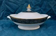 Doulton Carlyle Vegetable Tureen / Serving Dish
