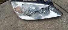 New Listing2005 2009 Pontiac G6 Headlight Right Rh Passenger Side Oem 15835751