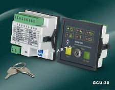 1 piece New KUTAI Generator Control Unit GCU-30