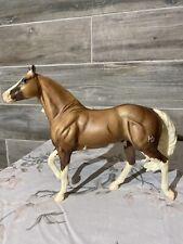 New Listingbreyer horse big chex to cash
