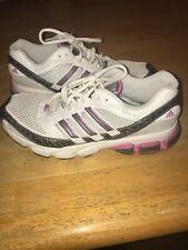 676284e59 adidas Low (3 4 in. to 1 1 2 in.) Heel Women s Shoes 8.5 Women s US ...