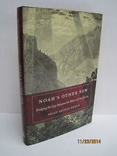 Noah's Other Son by Brian Arthur Brown