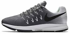 Size 8.5 Men's Nike Air Zoom Pegasus 33 Athletic Light Weight Sneaker 831352 002