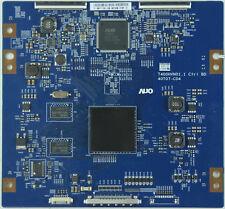 """T-détenu ou LVDS Board Samsung 37"""" TV DEL UE37ES6710 T400HVN01.1 CTRL BD 40T07-C0"""