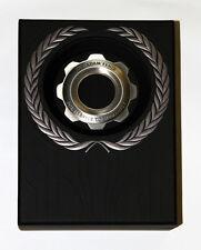 Gears of War 3 Limited Octus auszeichnungsbox con Octus Service chapa de honor