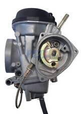 350 Carburetor YFM350 YFM Yamaha Raptor 350 2004 2005 2006 2007 - 2013 I CA36