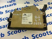 SAAB 9000 CS Brake ABS ECU Electronic Control Unit ABS 1993 - 98 4198602