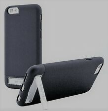 "Prodigee Kick Slider Case iPhone 6 6S Plus 5.5"" w/ Screen Protector -"