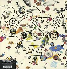 Hard Rock Vinyl-Schallplatten aus Großbritannien