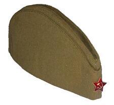 ☆ CCCP soldati-pilotka BARCHETTA kappi URSS RAR ☆