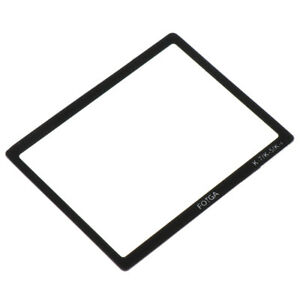 Anti Scratch LCD Displayschutzfolie Aus Gehärtetem Glas Hochtransparente