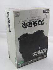 Shadow of the Colossus One Coin Grande Figure Collection New Kotobukiya RARE