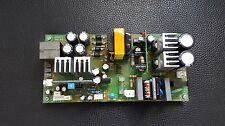 140W Active Speaker Project Audio Amp Module Board Switching 110/220V Input