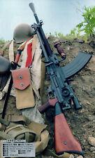 MILITARY GUNS OF IMPERIAL JAPAN Rifles Pistols Arisaka Nambu More! SUPERB BOOK