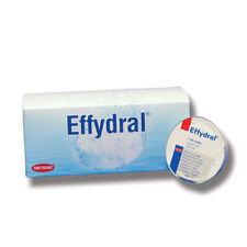 EFFYDRAL- PFIZER (48 compresse) – Contro la disidratazione dei Vitelli e Cavalli