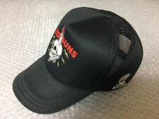 Pre-owned ANDSUNS CAP JAPAN Justin Bieber import Japanese hat