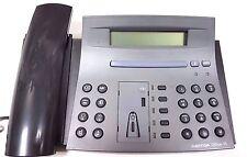 Aastra Ascom Office 35  Systemtelefon
