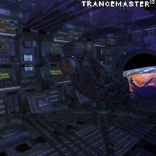 Trancemaster 13 Third Man, Mandala, Orson W., Attila, Bbe.. [2 CD]