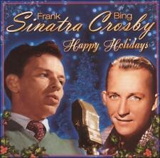 Happy Holiday - Good  - Audio CD