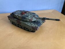 HuanQi Bluetooth Remote Control Battle Tank RC