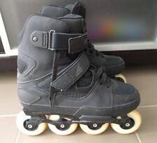 Rollerblade Metroblade Inline skate METROBLADE prototype