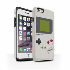Boy Mobile Phone Fitted Cases/Skins for iPhone 6s