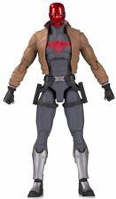 DC Essentials - Red Hood Action Figure
