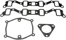 Engine Intake Manifold Gasket Set fits 2002-2002 Hummer H1  DORMAN OE SOLUTIONS