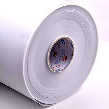 Heat Transfer Paper Mylar Iron On Hot Fix Rhinestone DIY Tape 10 M Stick Clothes