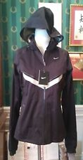 NWT nike storm fit Women's sz S Running Jacket