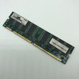512MB PC100 100MHz Unbuffered CL2 168-Pin  Non-ECC SDRAM Desktop Memory FastShip