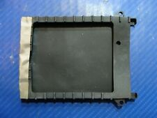 "Asus Q535U 15.6"" Genuine Laptop HDD Hard Drive Caddy"