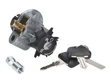 Peugeot Speedfight 2 100 Ignition Switch / Lock and Keys