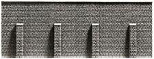 NO   Noch 34856 Stützmauer 19,8x7,4 cm Spur N