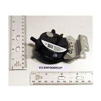 0130F00001P - Goodman OEM Furnace Replacement Air Pressure Switch