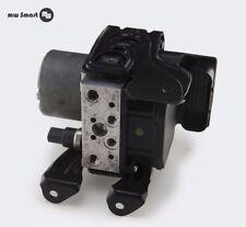 Abs-Esp Unidad de Control Smart 450 Gasolina CDI Bloque 0012793V002 0012222V002