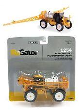 2014 NEW! 1:64 ERTL *RO-GATOR* Model 1254 Liquid Fertilizer Spreader *NIP*