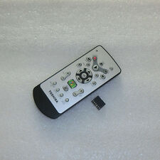 Raspberry Pi 2 Media Remote Control Kit XBMC Home Theater for RPi 2 Model B B+