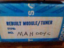 RCA MAH004C MODULE