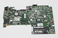 """31U36MB00C0 HP MOTHERBOARD HM77 I3-2377M W8STD PAVILION 15-B SERIES """"GRADE A"""""""