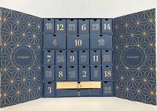 Look Fantastic Advent Calendar 2019 25 Lavish Treats! NEW 1 Box Slightly Damaged