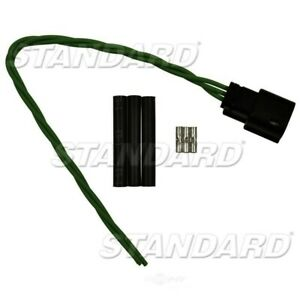 Coil Connector  Standard Motor Products  S2280