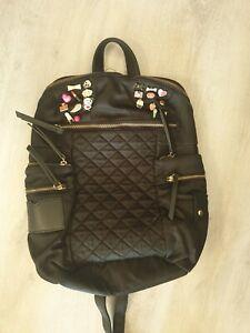 Lovely New Look Rucksack / Backpack . Bag